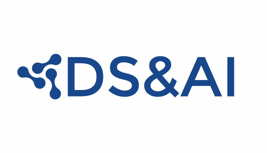 DS&AI project held kick-off